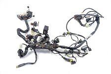 Kawasaki (Genuine OE) Wires & Electrical Cabling