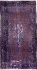 Vintage Teppich Orientteppich Rug Carpet Tapis Tapijt Tappeto Alfombra Colored