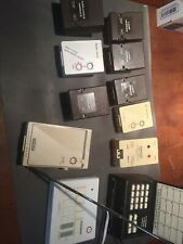 Bsr X10 Module And Controller for Home Security Automation Used Lot