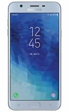 Samsung Galaxy J7 Star 32GB (SM-J737T) GSM Unlocked Worldwide - Brand New