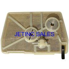 AIR FILTER for STIHL 028 CHAINSAW,SUPER,AV,WB 1118 120 1611 118 120 1615