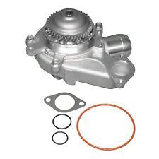 Engine Water Pump ACDelco 252-994