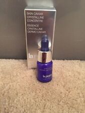 LA PRAIRIE SKIN CAVIAR CRYSTALLINE CONCENTRE 5ml