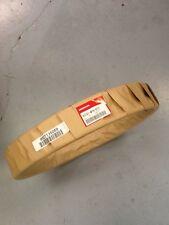 Honda 42701-MY6-672 RIM WHEEL Rear Honda XR650L 1993-09 2012-15