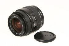 Yashica 3,5-4,5/28-70mm Yashica Lens AF #F6711220 für 200/230/270AF