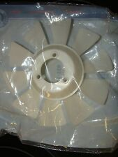 HYDRO TRANSMISSION FAN for SOME Craftsman Lawnmowers NEW Look at Picture