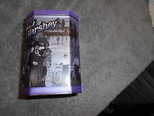 Hershey'S Tin - Building A Legacy - 1996