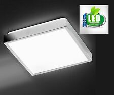 Honsel 20251 SMD LED brillantes lámpara de techo lámpara de techo lámpara luminarias salón