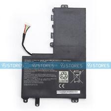 OEM PA5157U-1BRS Battery for Toshiba Satelite U940 U50T M40T M50T U40T E55 E45T