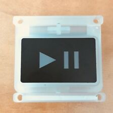 Numark PT0710624812 Play/Pause Button for Mixdeck Express