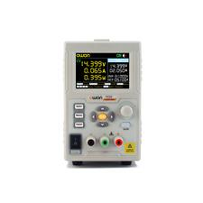 Owon P4305 programmierbares Labornetzgerät 1CH 0-30V / 0-5A 150W Auflösung 1mV