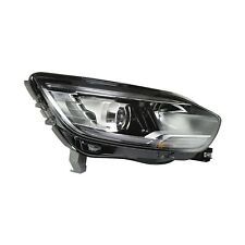 Fits Renault Grand Scenic MK4 MPV Hella Right Offside Driver Headlight