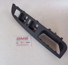 VW GOLF MK5 / JETTA - INTERIOR DOOR PULL HANDLE - 5 DOOR - GENUINE VW PART -NEW