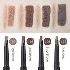 Eyebrow Pencil Makeup Professional Eye Brow Pen Make Eyebrow Automatic Up I6T5