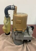 2006-2010 Mazda 5 2005-2009 Mazda 3 Electric Power Steering Pump