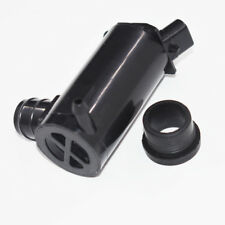 Windshield Washer Pump For Toyota Corolla Celica 4Runner MR2 Pickup Tercel US