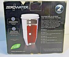 Zero Water ZR-006 Replacement Filter - 2 Filters