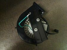 Nutone Fan Assembly 61576000 Models 605P 660P 665P 665RP 668RP 665F New OEM