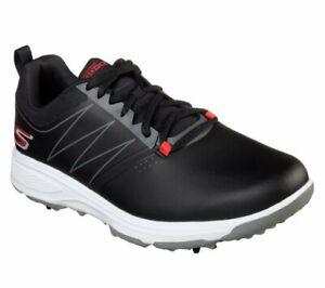 Skechers Men's Go Golf Torque Golf Shoes - Pick Color and Size