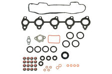 Head Set  FORD C-MAX FOCUS  1.6 HS1164 No Head Gasket
