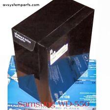 Samsung PS-WD450 WiFi Subwoofer HW-D450