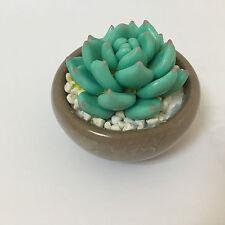 JM vase mold for soap 3D silicone planter molds silicone handamde soap mold