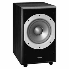 Infinity Primus PS-38 Powered Subwoofer