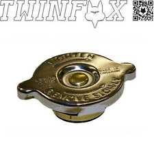 Tapa del radiador, header Tank or Radiator cap, racing, rally, Motorsport, 13psi