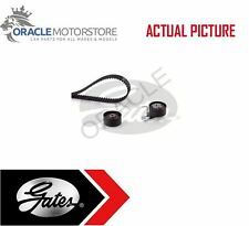 NEW GATES POWERGRIP TIMING BELT / CAM KIT OE QUALITY REPLACEMENT - K015598XS