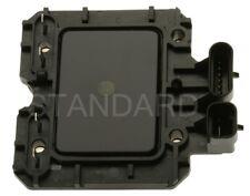 Ignition Control Module Standard LX-382
