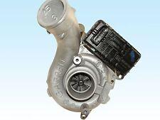 Turbolader VW Audi Porsche 3.0 TDI 155-176 kW 211-240 PS 059145722R 059145722M