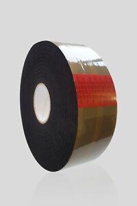 Multifunktionsband, Fugendichtband, Kompriband, Fensterband 10-20mm Innen/Außen