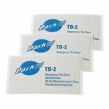 Park Tool Bicycle Puncture Repair Patches