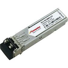 GLC-SX-MMD - 1000BASE-SX SFP, MMF, 850nm, LC/PC (Compatible with Cisco)