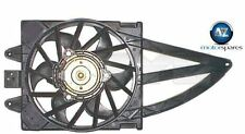 Per FIAT PANDA 1.3 D DIESEL + MULTIJET 2003 -- & GT Nuovo Radiatore ventola di raffreddamento 51732070