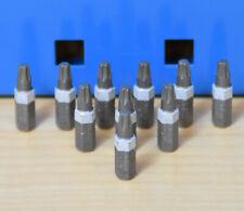 1//4 25 oder 50 mmTOP Würth Bit Bits Bitsortiment PH2 C 6,3