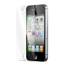 Premium Tempered Glass Screen Protector PELLICOLA PROTETTIVA per iPhone 4 4S