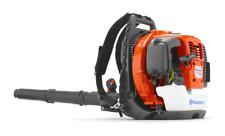 Husqvarna 360Bt 65.6cc Backpack Blower, Free Shipping, Make an Offer