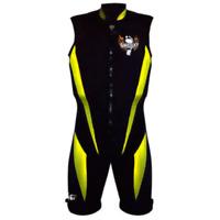 Barefoot International 299 Iron Sleeveless Wetsuit - Discounted