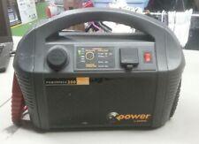 Xantrex XPower Powerpack 200 Plus Jumpstarter Jumpstart w light & air compressor