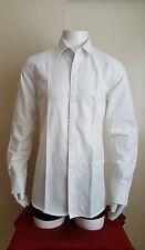 NWT Men's FIVE FOUR Long Sleeve Button Down  Shirt - 2XL
