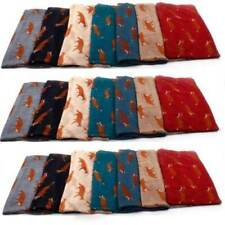 Animal Print Rectangle Shawls/Wraps Women's Scarves and Shawls