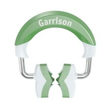 Dental Garrison Composi-Tight 3D Fusion Wide Prep Ring   - FX600 Green -