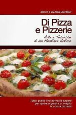 Kunst, Malerei & Skulptur Sachbücher auf Italienisch