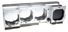 HP Gehäuselüfter Käfig // Fan Cage // für ProLiant ML350 Gen8