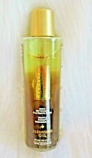 New Skin & Co Roma Truffle Therapy Cleansing Oil, 6.8 Fl Oz
