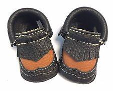 Elefanten Baby-Schuhe