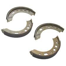 Porsche Boxster 968 944 928 924 911 Targa - Pagid Handbrake Shoe Set Car Parts
