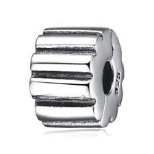 Chamilia Fine Charms & Charm Bracelets