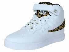 Fila Vulc-13-Wild Sneakers Women's High Top Shoes